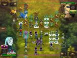 Might & Magic: Clash of Heroes - Screenshots - Bild 3