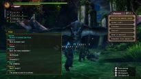 Monster Hunter 3 Ultimate - Screenshots - Bild 4