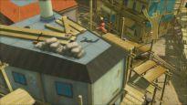 Naruto Shippuden: Ultimate Ninja Storm 3 - Screenshots - Bild 4