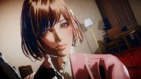 Killer is Dead - Screenshots - Bild 10