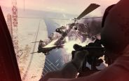 Ace Combat: Assault Horizon - Enhanced Edition - Screenshots - Bild 6