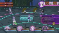 Hyperdimension Neptunia Victory - Screenshots - Bild 21