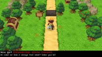 Evoland - Screenshots - Bild 5