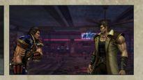 Fist of the North Star: Ken's Rage 2 - Screenshots - Bild 24