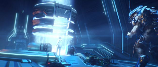 Halo 4 DLC: Spartan Ops Episode 8 - Screenshots - Bild 17