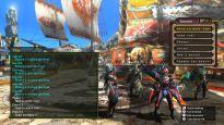 Monster Hunter 3 Ultimate - Screenshots - Bild 1