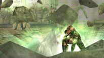 Fist of the North Star: Ken's Rage 2 - Screenshots - Bild 11