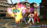 Project X Zone - Screenshots - Bild 2