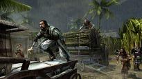 Assassin's Creed III DLC: Die Kampferprobten - Screenshots - Bild 2