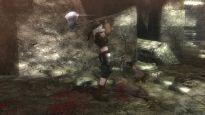 Wizardry Online - Screenshots - Bild 24