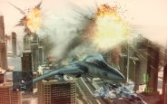Ace Combat: Assault Horizon - Enhanced Edition - Screenshots - Bild 14