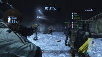 Resident Evil 6 DLC: Siege-Modus - Screenshots - Bild 10