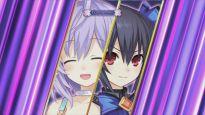 Hyperdimension Neptunia Victory - Screenshots - Bild 66