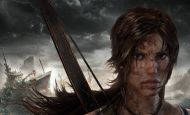Tomb Raider - Artworks - Bild 16