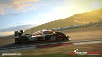 RaceRoom Racing Experience - Screenshots - Bild 5