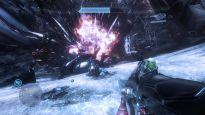 Halo 4 DLC: Spartan Ops Episode 8 - Screenshots - Bild 3