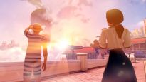 BioShock: Infinite - Screenshots - Bild 7