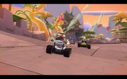 F1 Race Stars DLC - Screenshots - Bild 6
