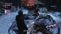 Resident Evil 6 DLC: Siege-Modus - Screenshots - Bild 21