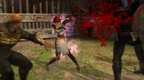 Fist of the North Star: Ken's Rage 2 - Screenshots - Bild 49