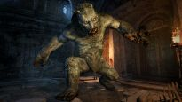 Dragon's Dogma: Dark Arisen - Screenshots - Bild 1