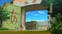 Naruto Shippuden: Ultimate Ninja Storm 3 - Screenshots - Bild 5