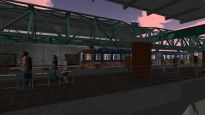 Schwebebahn-Simulator 2013 - Screenshots - Bild 9