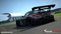 RaceRoom Racing Experience - Screenshots - Bild 1