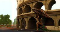 Die Sims 3 Monte Vista - Screenshots - Bild 11