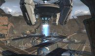 Star Wars: The Old Republic - Rise of the Hut Cartel - Screenshots - Bild 1