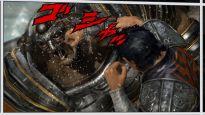 Fist of the North Star: Ken's Rage 2 - Screenshots - Bild 66