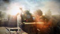 Heavy Fire: Shattered Spear - Screenshots - Bild 14