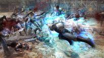 Fist of the North Star: Ken's Rage 2 - Screenshots - Bild 19