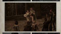 Fist of the North Star: Ken's Rage 2 - Screenshots - Bild 60