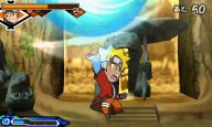 Naruto Powerful Shippuden - Screenshots - Bild 14