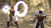 Fist of the North Star: Ken's Rage 2 - Screenshots - Bild 43
