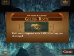 Might & Magic: Clash of Heroes - Screenshots - Bild 5