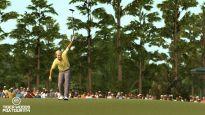 Tiger Woods PGA Tour 14 - Screenshots - Bild 2