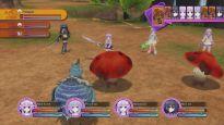 Hyperdimension Neptunia Victory - Screenshots - Bild 55