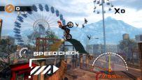Urban Trial Freestyle - Screenshots - Bild 4