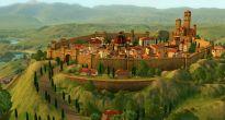 Die Sims 3 Monte Vista - Screenshots - Bild 5