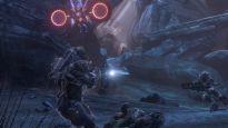 Halo 4 DLC: Spartan Ops Episode 8 - Screenshots - Bild 9