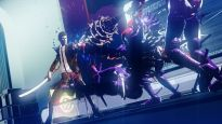 Killer is Dead - Screenshots - Bild 2