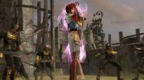 Fist of the North Star: Ken's Rage 2 - Screenshots - Bild 48