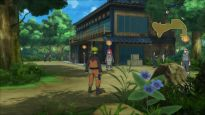 Naruto Shippuden: Ultimate Ninja Storm 3 - Screenshots - Bild 9