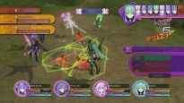Hyperdimension Neptunia Victory - Screenshots - Bild 5