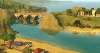 Die Sims 3 Monte Vista - Screenshots - Bild 9