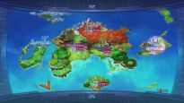 Hyperdimension Neptunia Victory - Screenshots - Bild 13