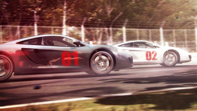 Race Driver: GRID 2 - Screenshots - Bild 4