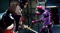 Killer is Dead - Screenshots - Bild 6